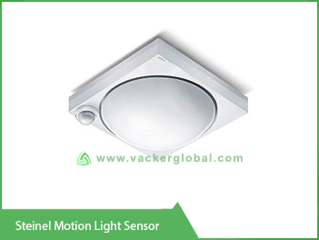 Steinel Motion Light Sensor Vacker UAE