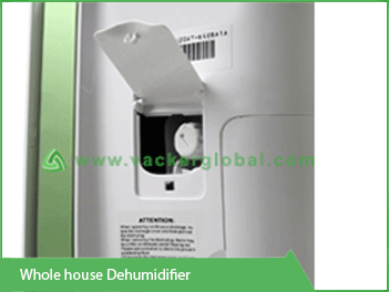 Whole House Dehumidifier Vacker UAE