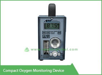 compact-oxygen-monitoring-device VackerGlobal