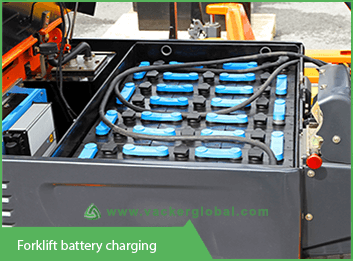 forklift-battery-charging-vackerglobal